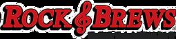 RocknBrews logo 2.png