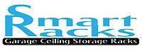 smart-racks logo.jpg