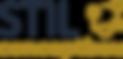 Stil_Logo_FINAL.png