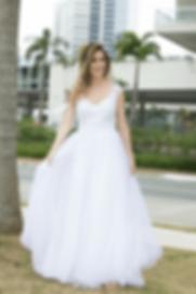Vestido de Noiva Elisabeth (1) (1).png
