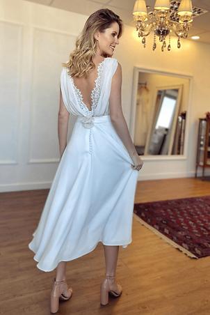 Vestido de Noiva Milena (1).png