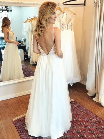 Vestido de Noiva Marie (2).png