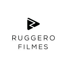 ruggerofilms-256x256.jpg