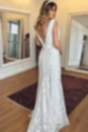 Vestido de Noiva Maite.png