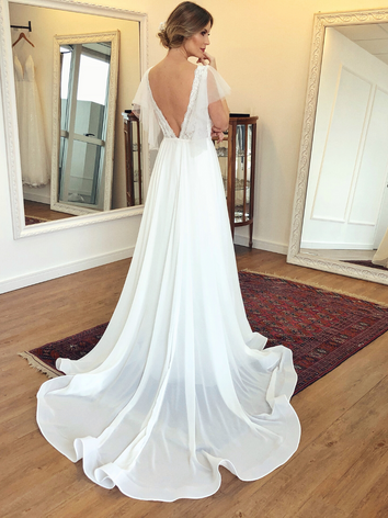 Vestido de Noiva Serena - Atelier LUIT (4).png
