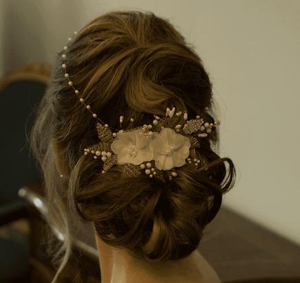 Tiara de Noiva Flor Dupla (1).png