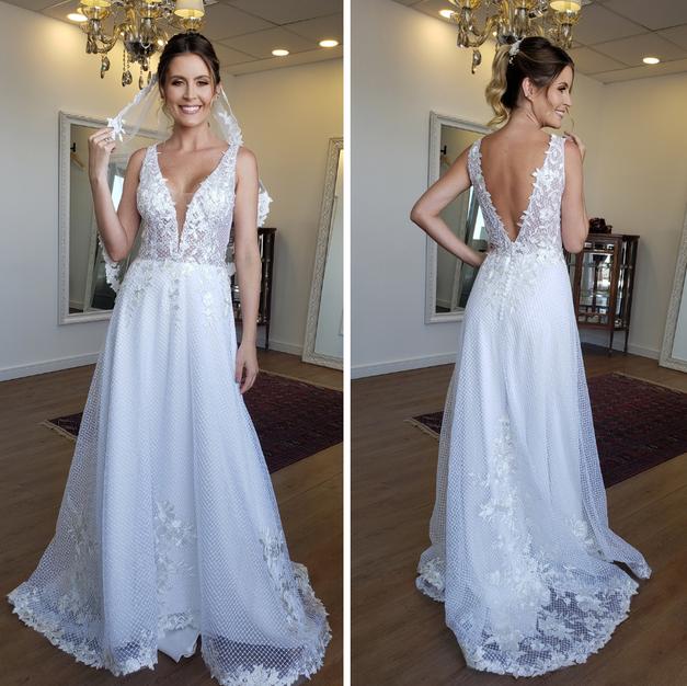 Vestido de Noiva Eloise.png