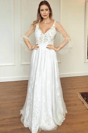 Vestido de Noiva Sofia (4).png