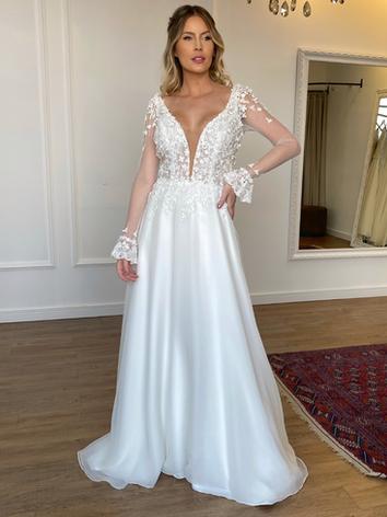 Vestido de Noiva Agatha.png