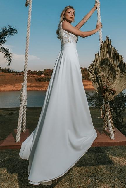Vestido de Noiva - Atelier LUIT (3).png