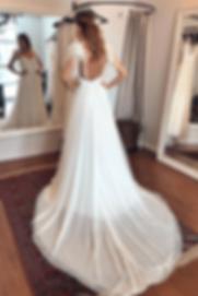 Vestido de Noiva Georgia.png