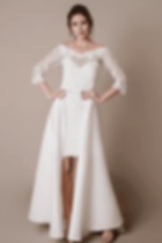 Vestido de Noiva Manga Curta Michele.png