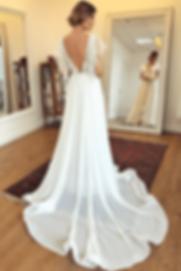 Vestido de Noiva Serena (2) (1).png