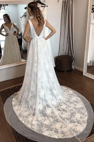 Vestido de Noiva Gisele (1).png