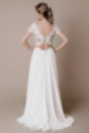 Vestido de Noiva Manga Curta Josie.png