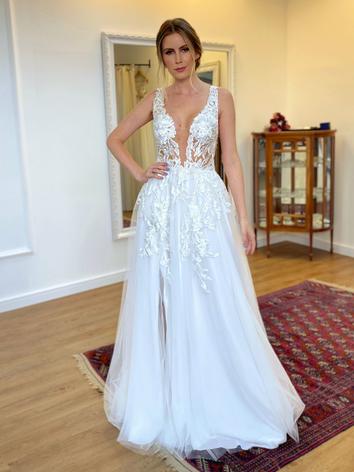Vestido de Noiva Melina .png