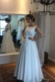 Vestido de Noiva Catarina.jpg