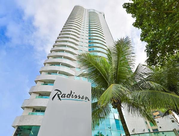 Radisson Hotel Recife.webp