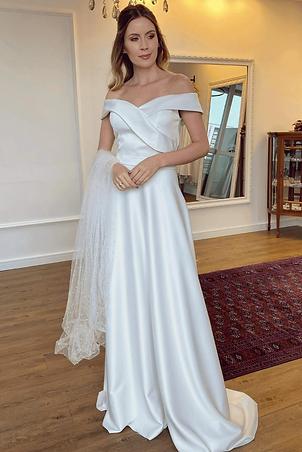 Vestido de Noiva Laura.png