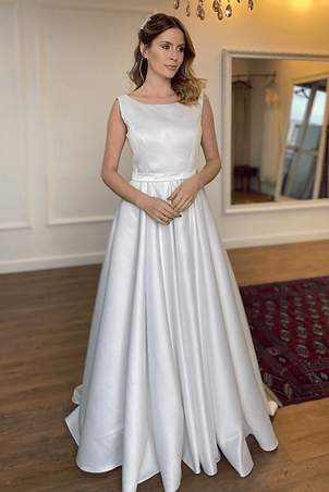 Vestido de Noiva Catarina (1).png