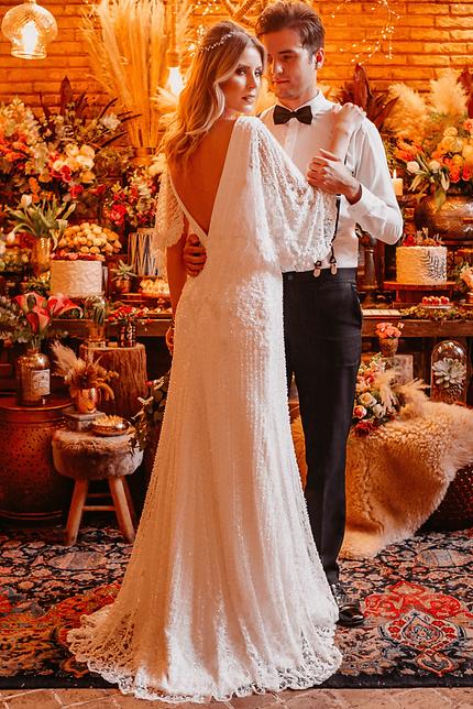 Vestido de Noiva Manon.png