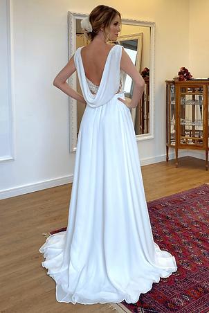 Vestido de Noiva Margot.png