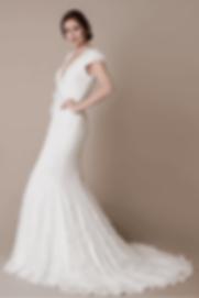 Vestido de Noiva Sereia Sonia.png