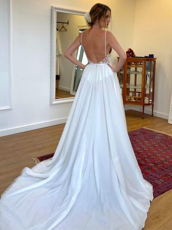 Vestido de Noiva Graziela (2).png