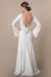 Vestido de Noiva Manga Longa Grace.jpg