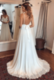 Vestido de Noiva Diana.png