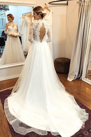 Vestido de Noiva Valentina.png