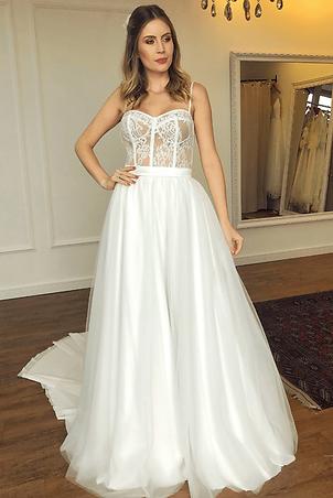 Vestido de Noiva Helena (2) (1).png