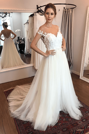 Vestido de Noiva Aline.png