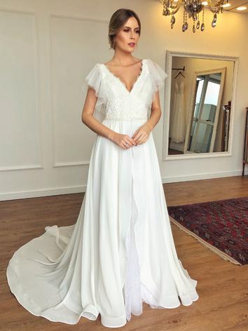 Vestido de Noiva Serena - Atelier LUIT (1).png