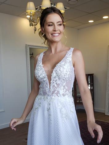 Vestido de Noiva Eloise.jpg