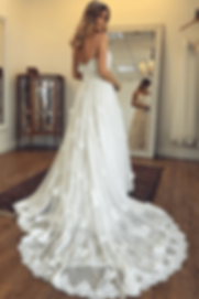 Vestido de Noiva Patricia (2).png