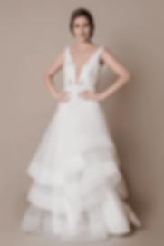 Vestido de Noiva Princesa Amanda.png