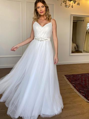 Vestido de Noiva Bianca (2).png
