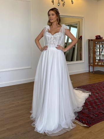 Vestido de Noiva Emilly.png