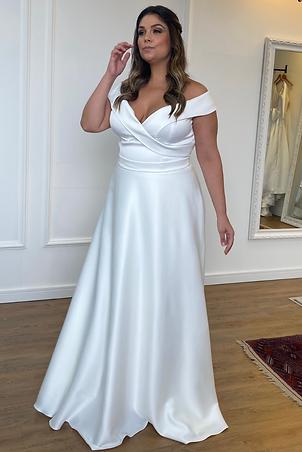 Vestido de Noiva Laura PLUS - IG (1).png