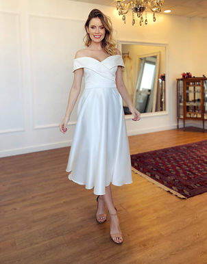 Vestido de Noiva Laura curto (2).jpeg