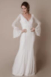 Vestido de Noiva Sereia Daniela.png