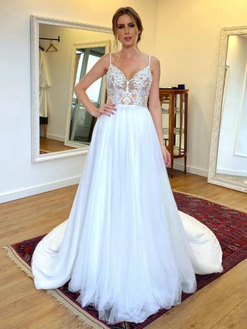 Vestido de Noiva Graziela .png