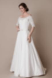 Vestido de Noiva Princesa Caroline.png