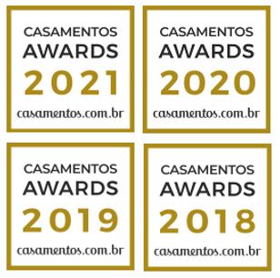 Casamento Awards.png