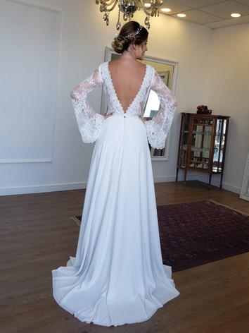 Vestido de Noiva Natalia.jpg