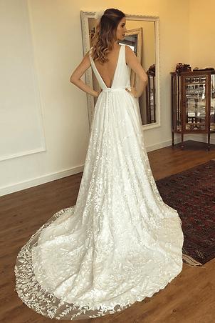 Vestido de Noiva Caroline (2) (1).png