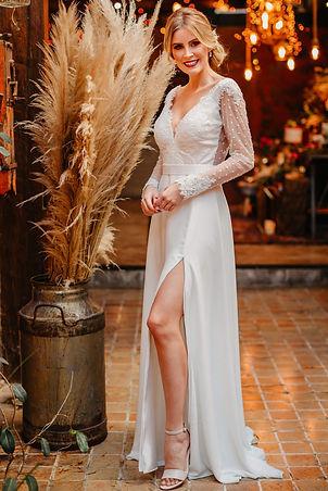 Vestido de Noiva Mara - Atelier LUIT.jpg