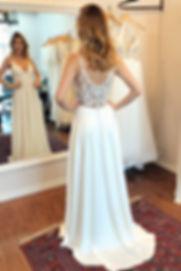 Vestido de Noiva Sara - Atelier LUIT.jpg