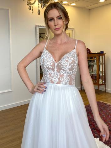 Vestido de Noiva Graziela (3).png